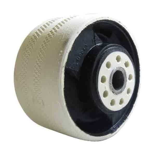 دسته موتور گرد پلاستیکی آج دار پژو 405 A.G.K